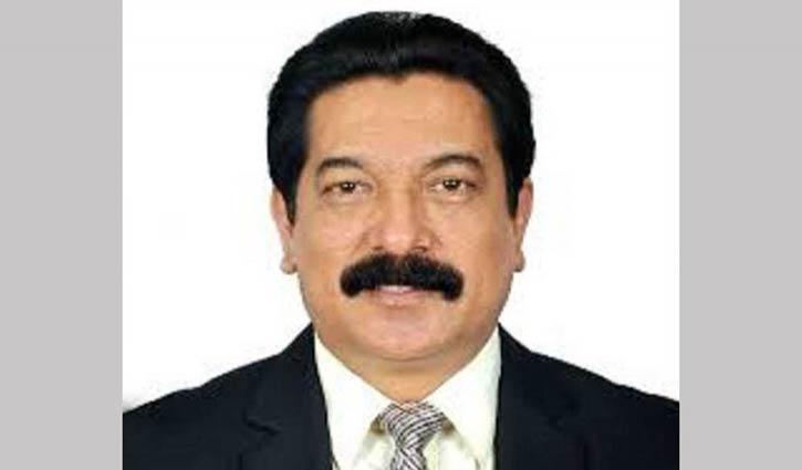 Ranga apologises for his remarks