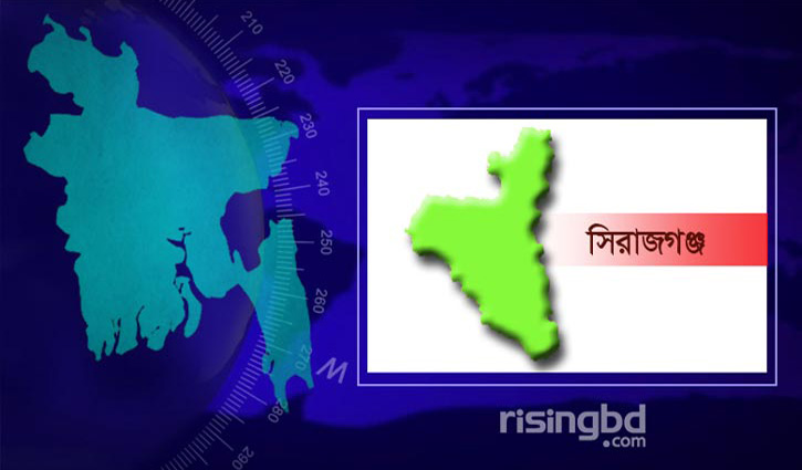 2 die after 'taking liquor' in Sirajganj