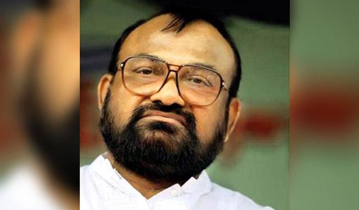 Khoka's body arrives in Dhaka