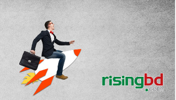 Article writing opportunity at risingbd