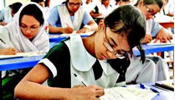 JSC, JDC exams of Nov 11 postponed