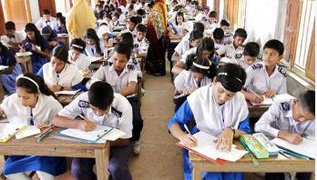 Primary, Ebtedayee exams begin