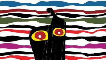 স্বকৃত নোমানের গল্প || শুকলাল ডোম