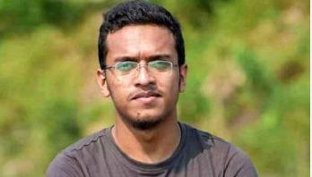 Abrar murder: Hearing on writ seeking compensation Tuesday