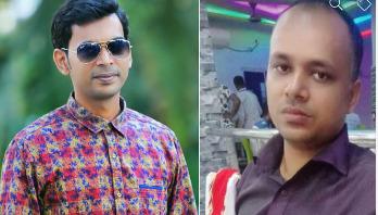 Three die drinking excessive liquor in Barishal