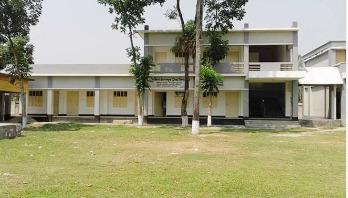 দক্ষিণ চাঁদপুর উচ্চ বিদ্যালয়ের সুবর্ণজয়ন্তী