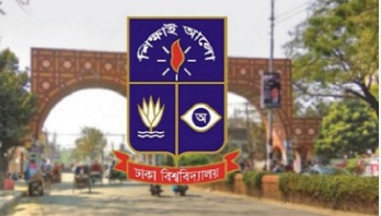 DU Kha unit results published, 23.72 pc pass