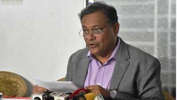 'বুয়েটের ঘটনায় বিএনপি-জামায়াত ফায়দা লোটার চেষ্টা করছে'