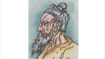 মানুষ ভজনই লালন দর্শনের মূল তত্ত্ব