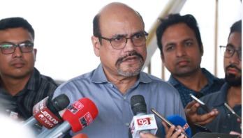 'Decision on Lokman in next board meeting'