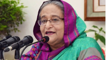 Drive against corruption to be continued: PM