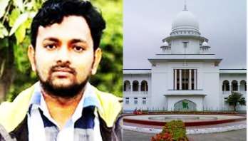 Pay Rajib family Tk 10 lakh within month: SC