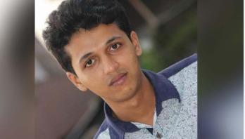 Rifat murder: Key accused denied bail
