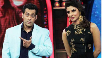 Priyanka Chopra blacklisted by Salman Khan