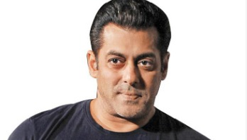 Men who threatened Salman to kill arrested