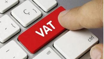 VAT registration deadline extended to Nov 30