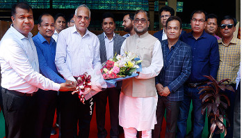 Walton manufactures eco-friendly products: Environment Minister