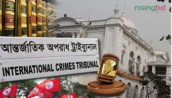 War Crimes: Verdict against 5 Gaibandha men today