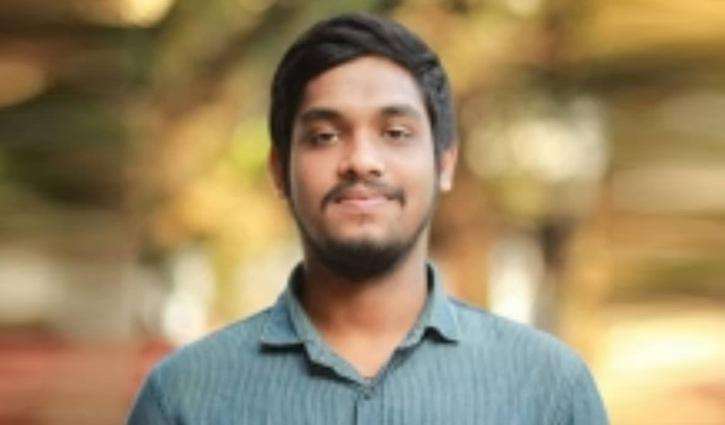 BCL expels Amit Saha