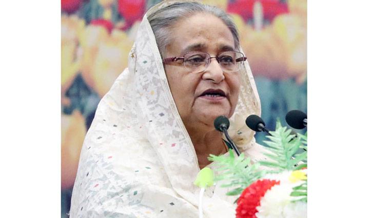 No mercy for child repressors: PM