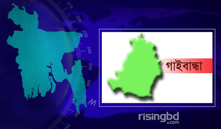 Imam murdered in Gaibandha