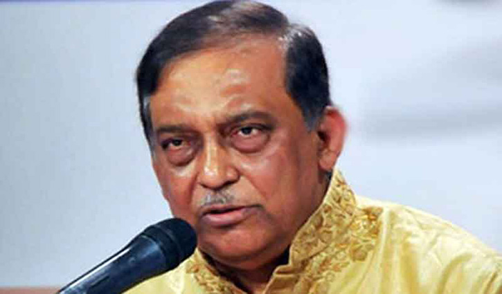 Shooting incident due to misunderstanding: Home minister