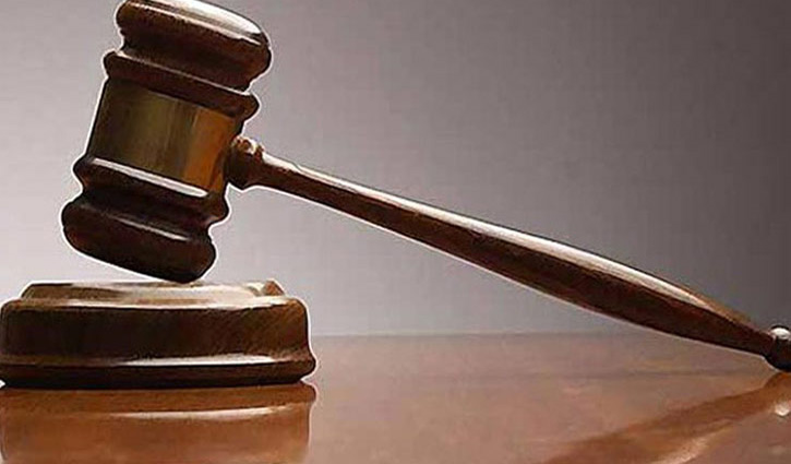 9 to walk gallows for murder in Ctg