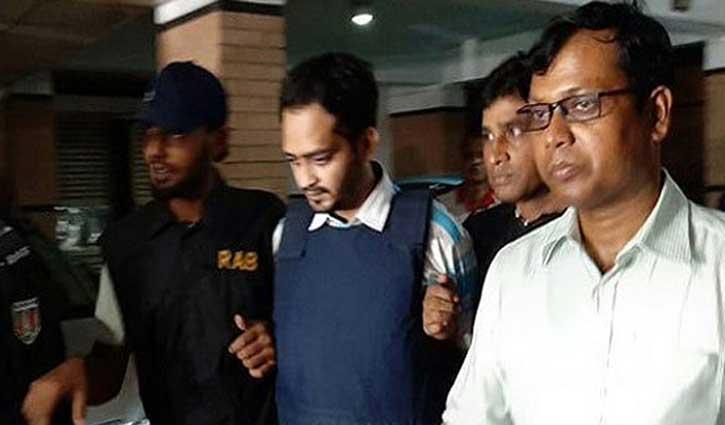 Juba League expels Rajib
