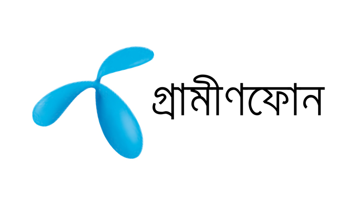 HC stays Tk 125.8bn payment of Grameenphone to BTRC