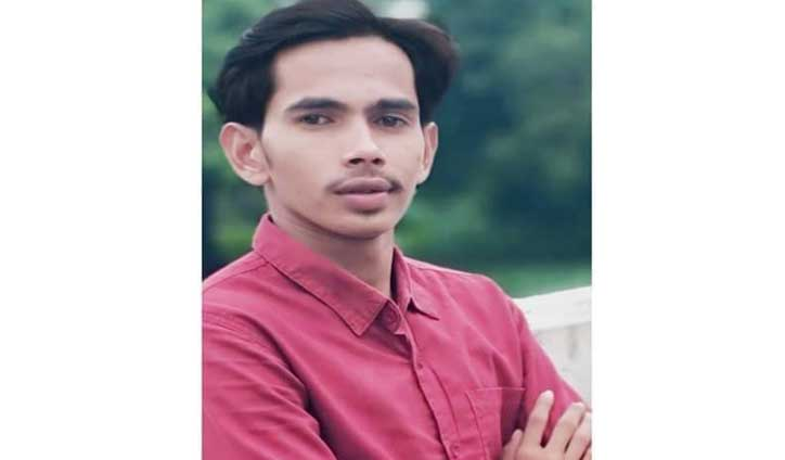 পটুয়াখালীতে সড়কে দুর্ঘটনায় ছাত্রলীগ কর্মী নিহত