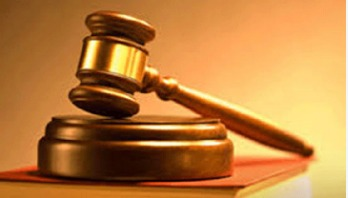 Four to die in Kushtia farmer murder case