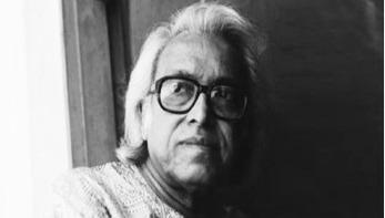 শামসুর রাহমানের কবিতা : শিল্পের অধিকারের প্রশ্নে