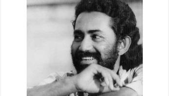 কবি রুদ্র মুহম্মদ শহিদুল্লাহকে স্মরণ করছেন মোংলাবাসী