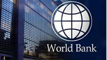 WB projects 7.2pc GDP growth for Bangladesh