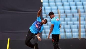 Bangladesh final squad against Afghanistan announced
