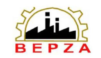 বেপজার (BEPZA) শূন্য পদে নিয়োগ