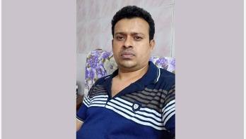 One killed in Khulna 'gunfight'