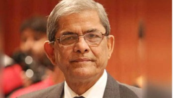 Fakhrul hospitalized after getting hurt during election campaign