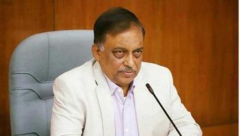 'প্রধানমন্ত্রীর নির্দেশনা ক্লিয়ার, অপরাধ করলে ব্যবস্থা'