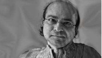 কামরুল হাসান মঞ্জুর কবিতা-কনসার্ট || রবিশঙ্কর মৈত্রী