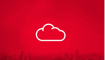 Oracle to launch 20 new cloud regions