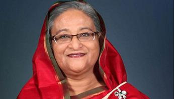 Prime Minister visits Rajshahi Sunday