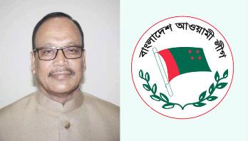AL nominates Rezaul Karim for Rangpur-3