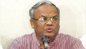 BNP terms toll on highways anti-people
