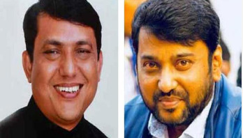 CIC freezes bank accounts of Shawon, Samrat