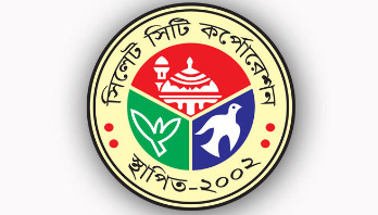 Jashim Uddin made CCC chief revenue officer