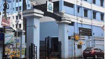 কলকাতার টলিগঞ্জ : ২৪৩ বছরের ঐতিহ্য