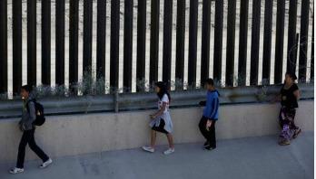 Supreme Court approves Trump's immigration plans
