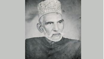 উচ্চাঙ্গসংগীত সাধক ওস্তাদ গুল মোহাম্মদ খান স্মরণে