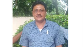 স্বাস্থ্যকর্মীকে হাতুড়িপেটা: শ্রমিকনেতা খোকন গ্রেপ্তার